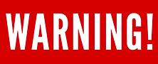 warning.png