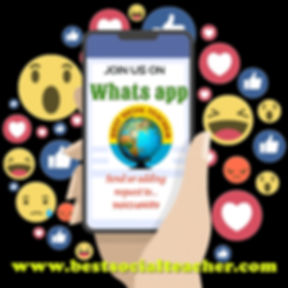 wixwebsiteposterforwhatsapp.jpg