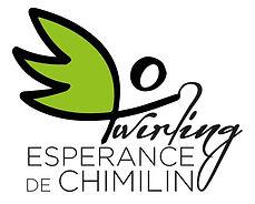 EsperanceChimilin_Logo_Carre_CMJN_edited