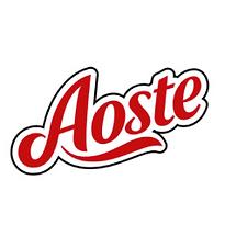 Aoste.tiff