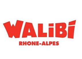 Walibi.tiff