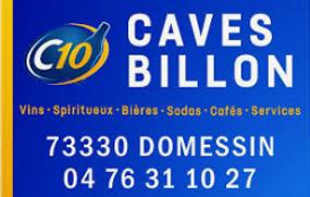 Caves billon.tiff