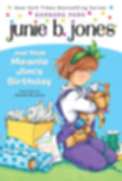 JunieBJones.jpeg