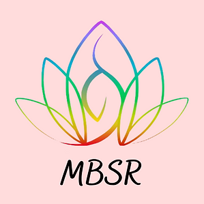 MBSR.png
