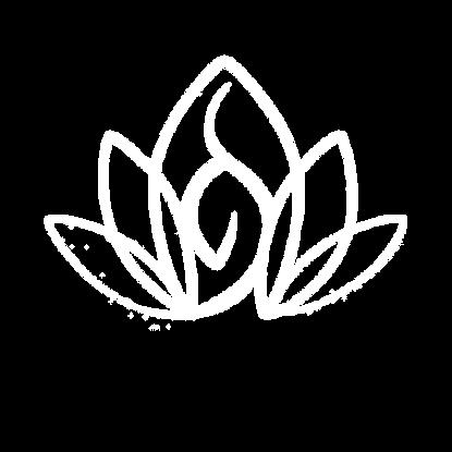 PCM_logo_SS_BLANC.png