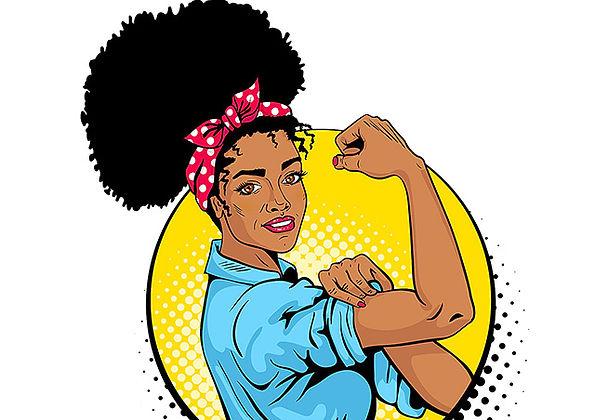 strong-girl.jpg