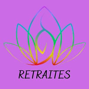 RETRAITES.png