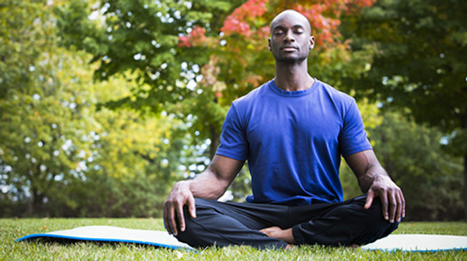 meditation-480x350.jpg