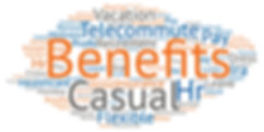 Benefits-Word-Cloud.jpg
