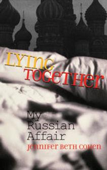 lying together.jpg