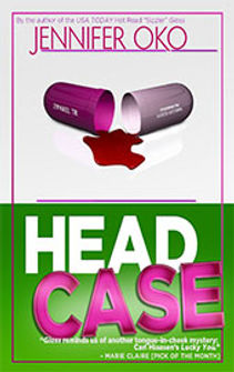 cover-headcase.jpg