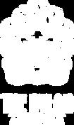 Dylan-Logo-wit.png