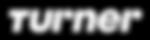 turner_logo_detail.png