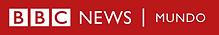 BBC_News_edited.png