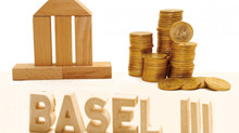 Basel III, the gift or the curse?