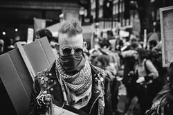 Punk Politik