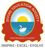 Divine Education Society.jpg