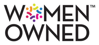 Women Owned Primary RGB_WBE_09.07.16_v1.