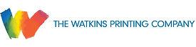 Watkins Printing Website Header2_edited.jpg