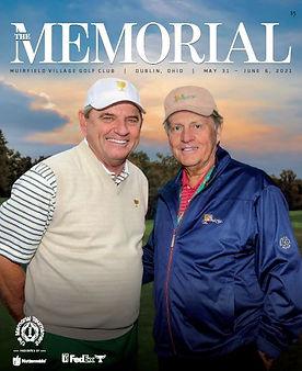 Memorial Magazine Cover.JPG