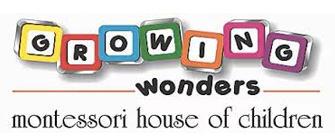 Growingwonders.jpg