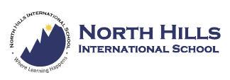 Northhill International School.jpg
