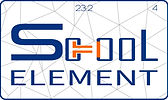 SchoolElement-Logo-jpg.jpg