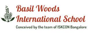 Basilwood International School.jpg