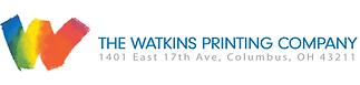 Watkins Printing Quote Header.bmp