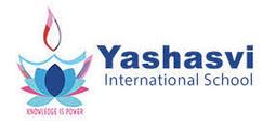 Yashasvi International School.jpg