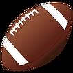 purepng.com-american-football-ballfootba