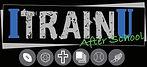 Afterschool logo_edited.jpg