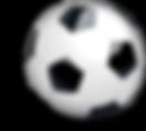 2-football-ball-png-image.png