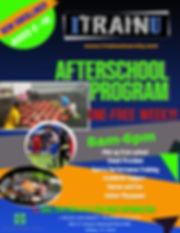 Afterschool flyer.jpg