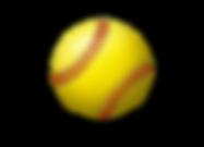 softball.png