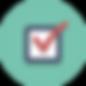 Circle-icons-check.svg.png