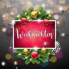 vector-christmas-illustration-with-frohe