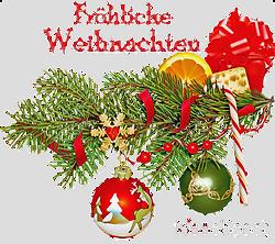 kissclipart-frohliche-weihnachten-merry-