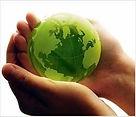 Μελέτη Περιβάλλοντος.jpg