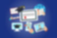 Πρόγραμμα μαθημάτων Webex.png