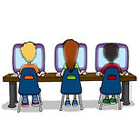 computer-clipart-for-kids-computer-lab-c