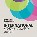 International school award.jpg