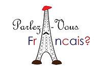 Γαλλικά.jpg
