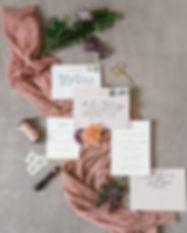 mariage-photographe-lyon-3.jpg