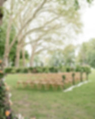 alyna-photographe-mariage-bourgogne-25.j