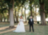 photographe-mariage-chateau-varennes-351