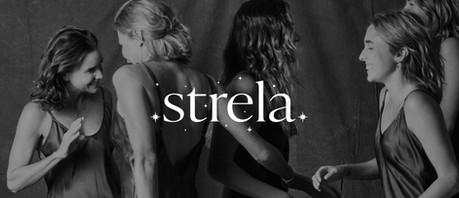 identidade e branding _strela