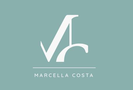 identidade e consultoria visual _marcella costa