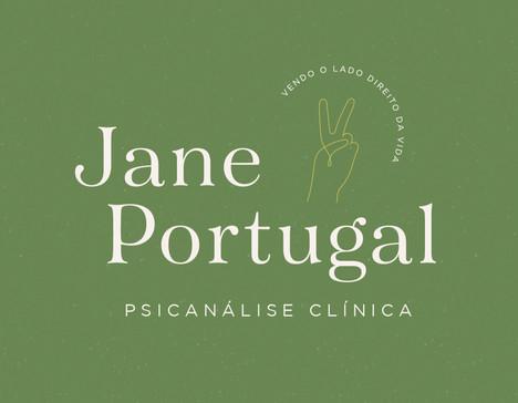 janeportugal_divulgação_edited.jpg