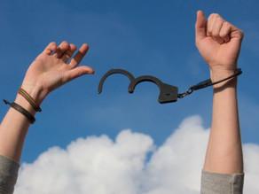 Healing from Emotional Trauma – 7 Tips